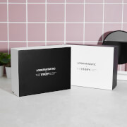 LOOKFANTASTIC x The Inkey List Limited Edition Box (Worth £58)