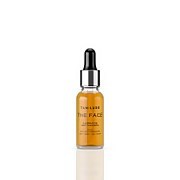 Tan-Luxe The Face Light/Medium Travel 20ml