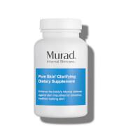 Murad Pure Skin Clarifying Dietary Supplement (120 count)