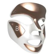 Dr Dennis Gross SpectraLite™ FaceWare Pro (1 piece)