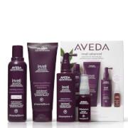 Aveda Invati Advanced System Light Set