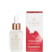 TRUE Skincare Radiance Renewal 10% Stabilised Vitamin C Serum 30ml