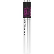 Maybelline The Falsies Instant Lash Lift Look Lengthening Volumising Mascara - 01 Ultra Black 4.4g