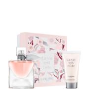 Lancôme La Vie Est Belle Eau de Parfum Mother's Day Set (Various Sizes)