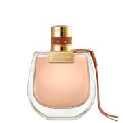 Chloé Nomade Absolu de Parfum 75ml