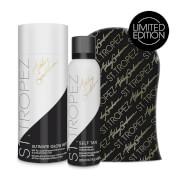 St.Tropez Tan x Ashley Graham Limited Edition Ultimate Glow Kit