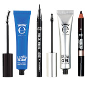 The Full Look Bundle (Various Shades) (Worth £73.00)