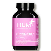 HUM Nutrition Private Party Supplements 60g