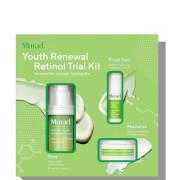 Murad Youth Renewal Retinol Trial Kit