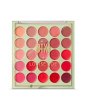PIXI Louise Roe Cream Rouge Colour Palette 16g