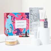 LOOKFANTASTIC x Stylist Limited Edition Beauty Box (Worth over £200)