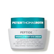 Peter Thomas Roth Peptide 21 Wrinkle Resist Eye Cream (0.5 fl. oz.)
