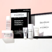SkinStore x FILORGA Limited Edition Collection (Worth $170)