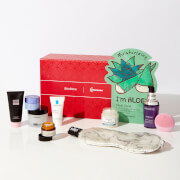 SkinStore x Dealmoon Limited Edition Collection (Worth $345)