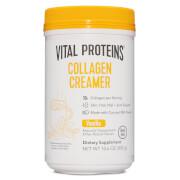 Collagen Creamer 305 g - Vanilla