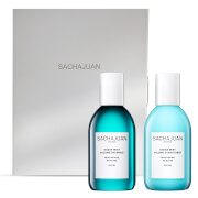 Sachajuan Ocean Mist Duo