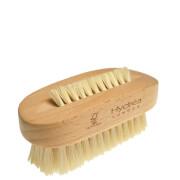 Hydrea London Premium Dual Sided Nail Brush