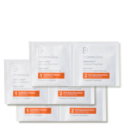 Dr Dennis Gross Alpha Beta Universal Daily Peel - Packettes (30 count)