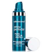 Colorescience Calming Primer SPF 20 (1 fl. oz.)