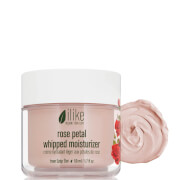 ilike organic skin care Rose Petal Whipped Moisturizer (1.7 fl. oz.)