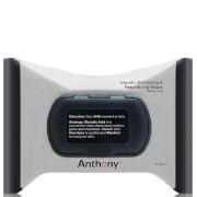 Anthony Glycolic Exfoliating and Resurfacing Wipes (30 piece)