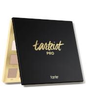 Tarte Tarteist PRO Glow Highlight Contour Palette (1 piece)