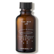 The Nue Co. Topical - C (0.49 oz.)