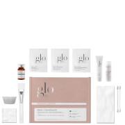 Glo Skin Beauty Retinol C Smoothing Peel (1 kit)