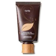 Tarte Cosmetics Amazonian Clay 12-Hour Full Coverage Foundation SPF 15 (1.7 fl. oz.)