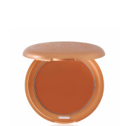 Stila Cosmetics Convertible Color (0.15 oz.)
