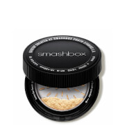 Smashbox Photo Finish Fresh Setting Powder (0.42 oz.)