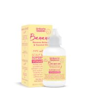 Umberto Giannini Banana Butter Nourishing Superfood Hair Oil 75ml