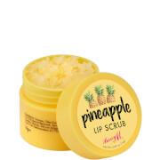 Barry M Cosmetics Pineapple Lip Scrub 14g