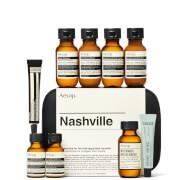 Aesop Nashville City Combination Kit