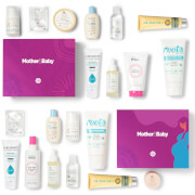 GLOSSYBOX X Mother & Baby Limited Edition