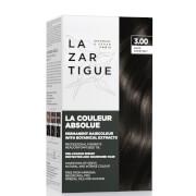 Lazartigue Absolute Colour - 3.00 Dark Chestnut 153ml