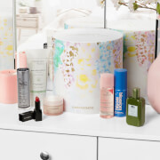 LOOKFANTASTIC Mother's Day Collection 2021 (Worth over $250)