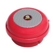 Pringles Wireless Speaker