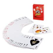 Pringles Card Game