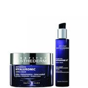 Institut Esthederm Sensitive Skin Bundle