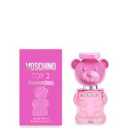 Moschino Toy2 Bubblegum Eau de Toilette 30ml