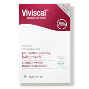 Viviscal Extra Strength Hair Growth Supplements (180 tablets)