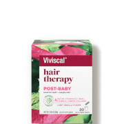 Viviscal Hair Therapy Post Baby (30 count)