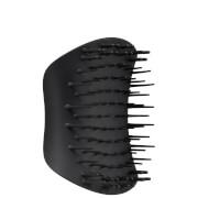 Tangle Teezer The Scalp Exfoliator and Massager - Onyx Black