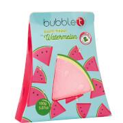 Bubble T Bath Fizzer - Watermelon 150ml