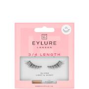 Eylure Length 009 Lashes