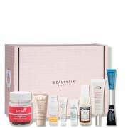 BeautyFIX Buyers Favorites 1 kit