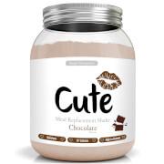 SHAKE SUBSTITUT DE REPAS CHOCOLAT