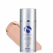 iS Clinical Extreme Protect SPF 40 PerfecTint 100 g. - Beige