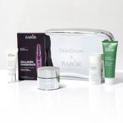 SkinStore x BABOR Limited Edition Bag (Worth $292)